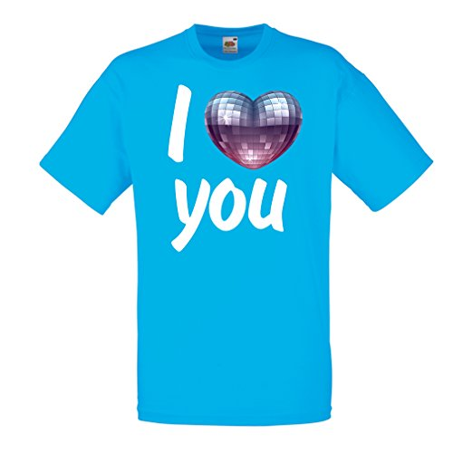 t-shirts-for-men-i-love-you-disco-ball-heart-retro-80s-clothing-music-shirt-valentine-gifts-large-bl