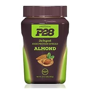 P28 foods coupon