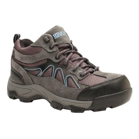 brahma-karen-womens-grey-steel-toe-work-boots-6-m-us
