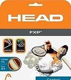 HEAD FXP 16g Tennis String