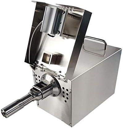 Máquina de extracción de aceite de maní para el hogar de buena ...