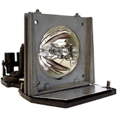 V7 Projectors V7 200 W Replacement Lamp For Acer Pd523, Pd525 And Dell 2300mp Projectors Replaces Lamp Ec J1001. - -  BTL5002-GU5535