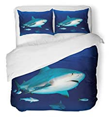 """Package Includes:1 x Duvet cover and 2 x Pillow coversSize Information:Twin Size duvet cover 90"""" x 68"""", pillow covers 20"""" x 26""""Full/Queen Size duvet cover 90"""" x 90"""", pillow covers 20"""" x 26""""King Size duvet cover 90"""" x 104"""", pillow covers 20"""" x..."""