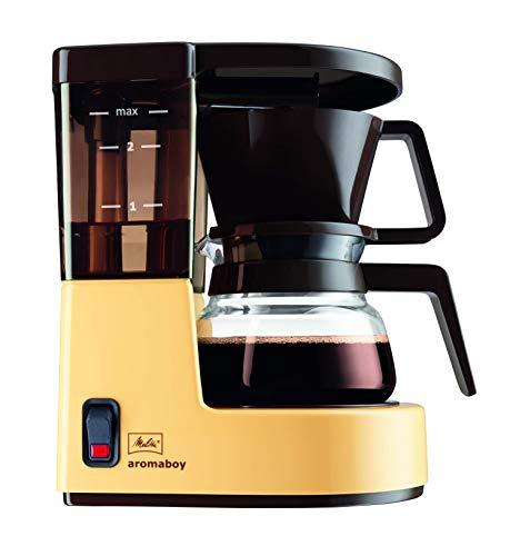 Melitta-Cafetera-de-filtro-con-jarra-de-vidrio-Para-2-tazas-de-cafe-Aromaboy-Crema-1015-03