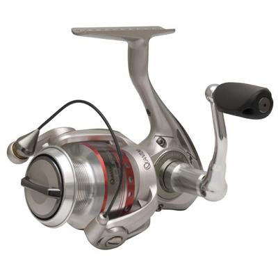 (Quantum Fishing Accurist 10BB Spin Fishing Reel (Size 20))
