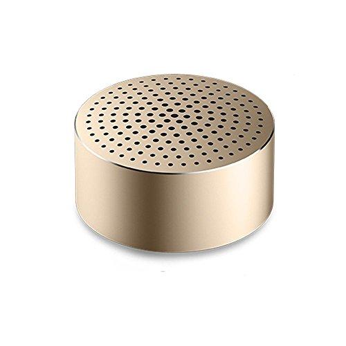 Xiaomi Original Bluetooth Bluetooth4 0 SpeakerCar product image