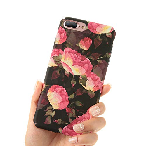 - Tropical Leaves Case for Samsung Galaxy S10 S8 S9 Plus S7 Note 9 8 A70 A5 A7 J3 J5 A6 A8 J6 J8 Plus Pc Cover,W3,J3 EU