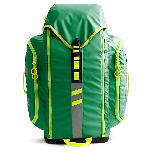 Statpacks G3 Back UP Green