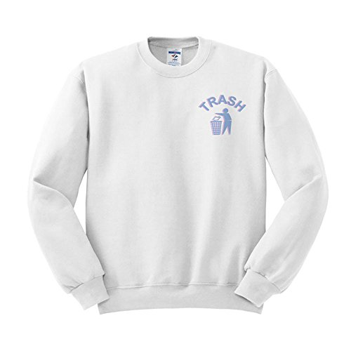 Most Popular Womans Novelty Sweatshirts