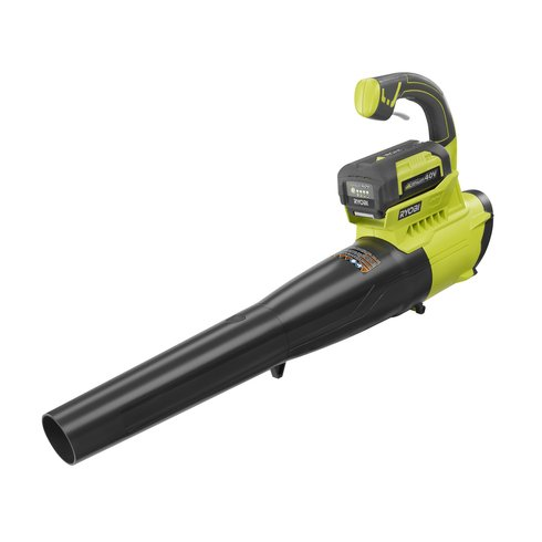 Top 10 Best Battery Operated Leaf Blowers 2018 2019 On