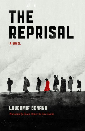 Image of The Reprisal: A Novel