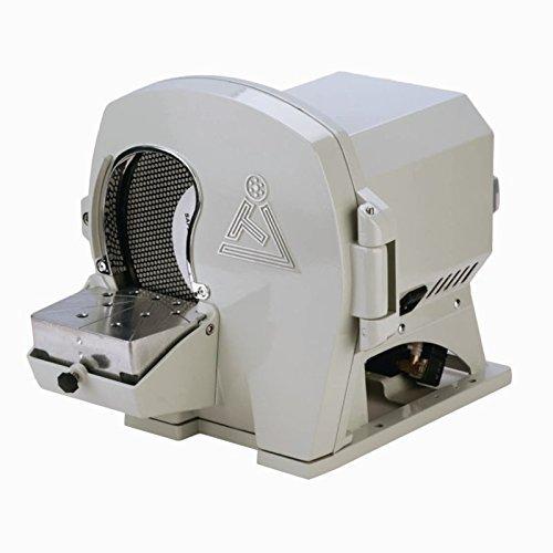 JT Dental Lab Equipment Wet Model Trimmer Abrasive Disc Wheel C Type