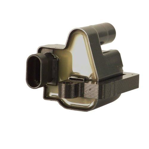 Spectra Premium C-561 Ignition Coil