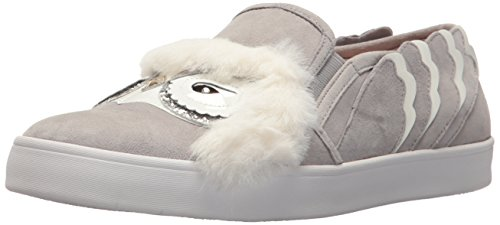 Women's spade york kate new Grey Lefferts Light qtAwxFxRg
