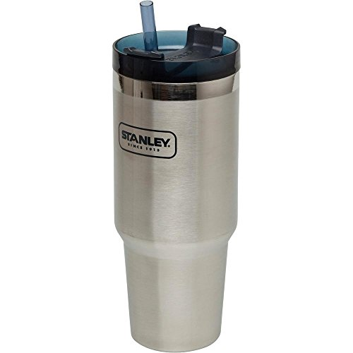 Stanley Stainless Vacuum Insulated Travel