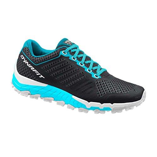 DYNAFIT Women Ocean 2018 Shoes Asphalt Scarpe nbsp;Corsa Asfalto Sport trailbr eaker Ocean wtxqZawPr