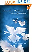 Doves Fly In My Heart