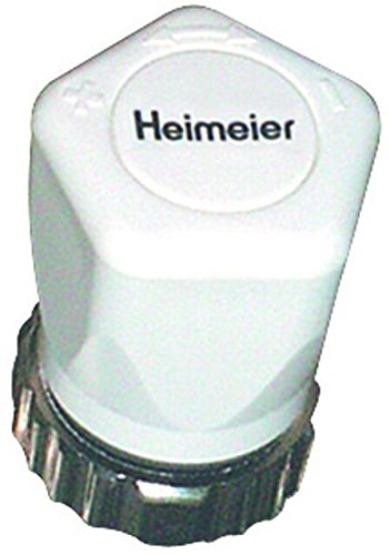 Heimeier 2001-00.325 TA Heimeier