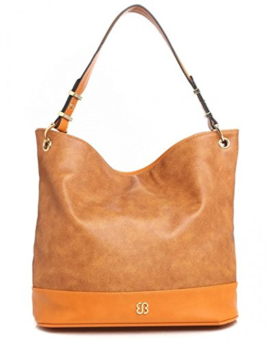 Bessie Shoulder London BROWN London Bessie BW3264 Bag in rqrzUBw