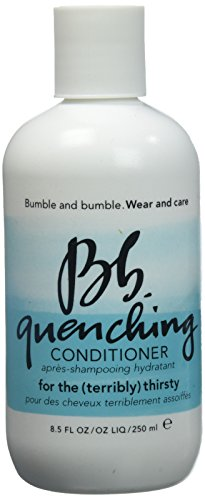 Bumble and Bumble Quenching Conditioner, 8.5 Ounce