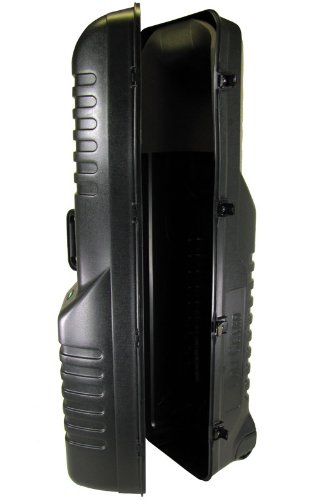 Plano Golf- Golf Guard Deluxe Hard Travel Cover by Plano Golf (Image #3)