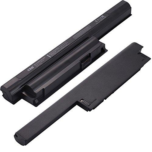Replace VGP-BPS26A / VGP-BPS26 Battery for 11.1Volt Sony PCG-61714L, PCG-61A12L, PCG-71614L, PCG-71811M, PCG-71912L, PCG-91211L Laptop Computers