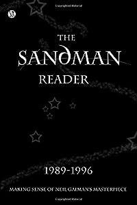 The Sandman Reader: 1989-1996
