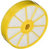Dyson Filter, Premotor Dc07 Rinsable