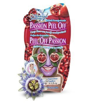 montagne-jeunesse-deep-cleansing-passion-peel-off-by-montagne-jeunesse