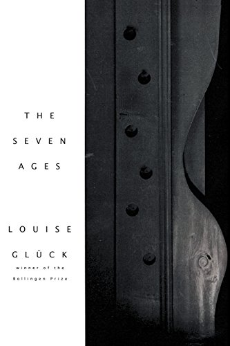 Image of The Seven Ages