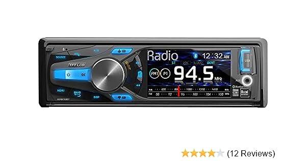 Wiring Harness For Dual Car Radio Xdma760bt. . Wiring Diagram on