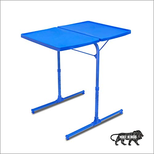 TABLE MAX Double top Table max 2 0 Blue Large Space for Wo