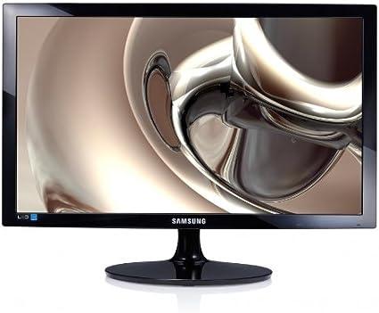 Samsung S22B300H - Monitor LED, 546.1 mm (21.5