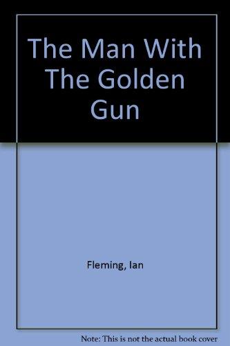 Gun ()