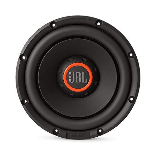 "JBL S3-1024 10"" (250mm) high-Performance car Audio subwoofer"