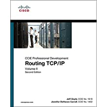 Routing TCP/IP, Volume II: CCIE Professional Development: CCIE Professional Development: 2
