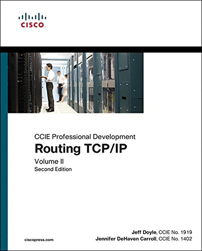 Tcp Ip Book By Richard Stevens