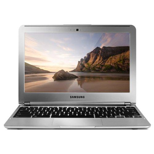samsung-chromebook-3g-116-inch-2012-model