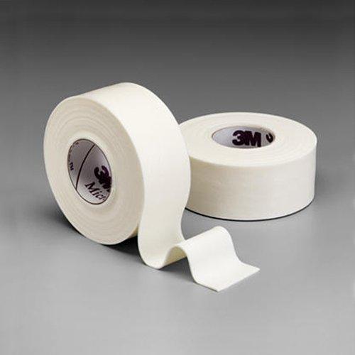 3m Microfoam Surgical Tape - 1