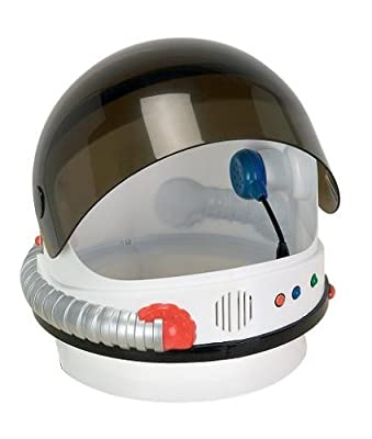 Aeromax Jr Astronaut Helmet With Sounds by Aeromax