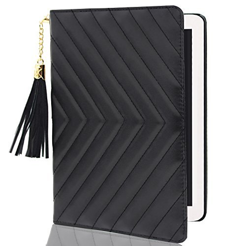 quilted case ipad air - 1