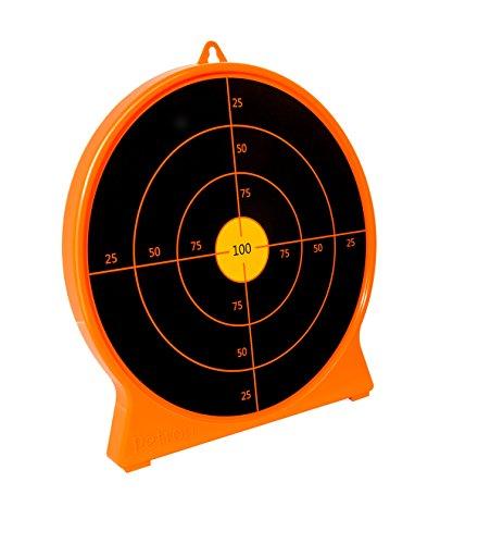 Petron Sports Stealth Target - Bullseye Bow