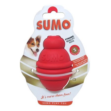 sumo-play-toy-its-more-than-fun