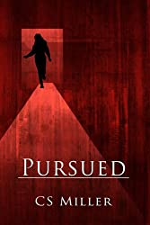 PURSUED (English Edition)