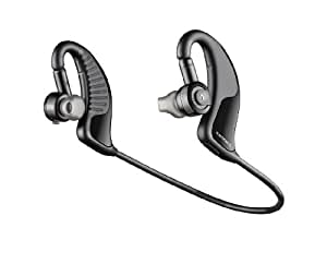 Plantronics 903/R US BackBeat Headphones (Discontinued by Manufacturer)