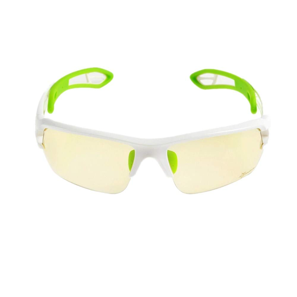 YFFS Riding Glasses Bicycle Color-Changing Glasses Adult Outdoor Glasses Suitable for Outdoor Riding Enthusiasts
