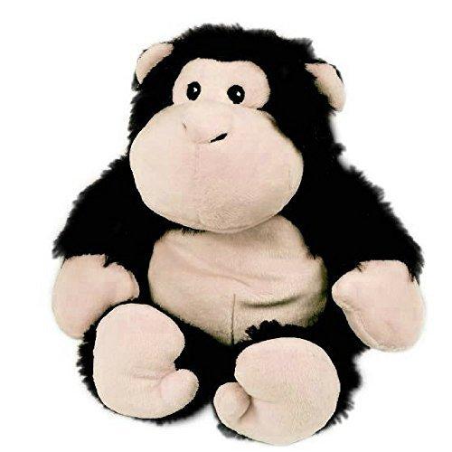 microwave monkey - 5
