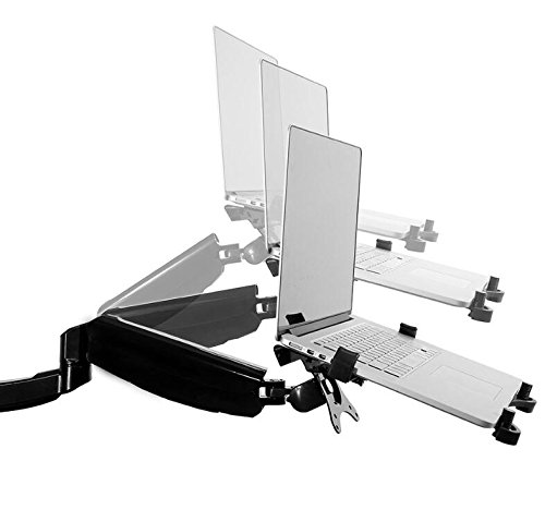 Buy laptop arm desk mount
