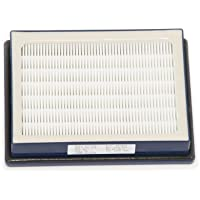 Clarke 1471250600 Commercial Hepa Exhaust Filter (Same Filter That Is Shipped With Machine)