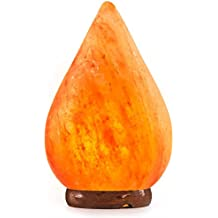 Himalayan Salt Lamps Authentic : Amazon.com: authentic himalayan salt lamps